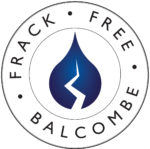 FFBRA Frack Free Balcombe Residents Association
